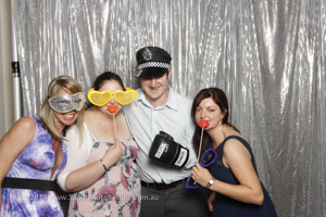 photo-booth-margaret-river-wedding-ag-096