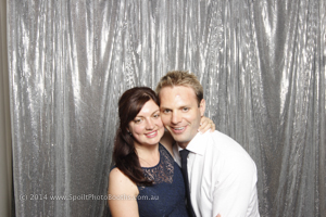 photo-booth-margaret-river-wedding-ag-100
