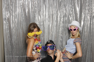 photo-booth-margaret-river-wedding-ag-105