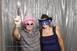 photo-booth-margaret-river-wedding-ag-125