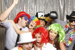 photo-booth-margaret-river-wedding-ag-137