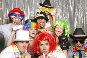 photo-booth-margaret-river-wedding-ag-138