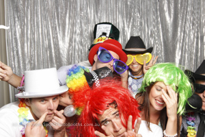 photo-booth-margaret-river-wedding-ag-139