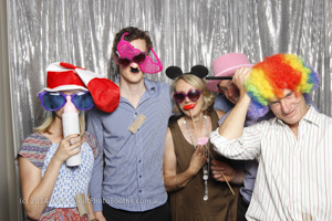 photo-booth-margaret-river-wedding-ag-140