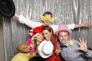 photo-booth-margaret-river-wedding-ag-151