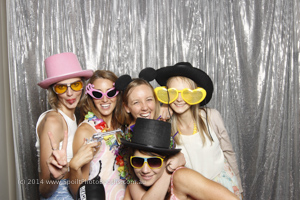 photo-booth-margaret-river-wedding-ag-156