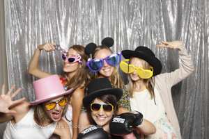 photo-booth-margaret-river-wedding-ag-157
