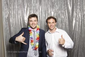 photo-booth-margaret-river-wedding-ag-163
