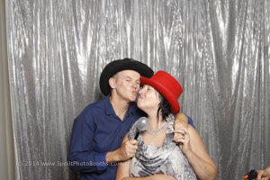 photo-booth-margaret-river-wedding-ag-164