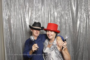 photo-booth-margaret-river-wedding-ag-165