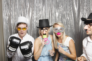 photo-booth-margaret-river-wedding-ag-172