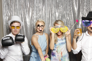 photo-booth-margaret-river-wedding-ag-174