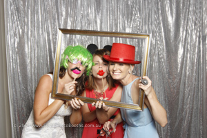 photo-booth-margaret-river-wedding-ag-178