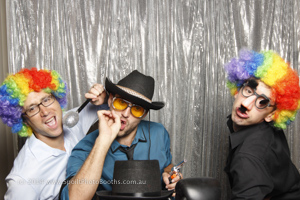 photo-booth-margaret-river-wedding-ag-187