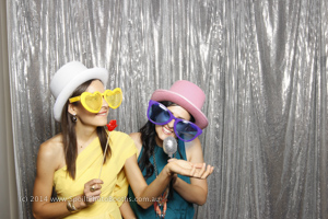 photo-booth-margaret-river-wedding-ag-192