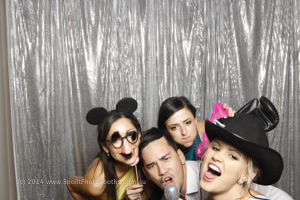 photo-booth-margaret-river-wedding-ag-197