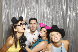 photo-booth-margaret-river-wedding-ag-199