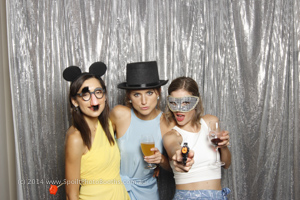 photo-booth-margaret-river-wedding-ag-200