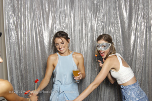 photo-booth-margaret-river-wedding-ag-203