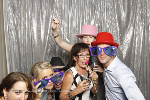 photo-booth-margaret-river-wedding-ag-206