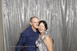 photo-booth-margaret-river-wedding-ag-211