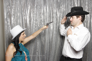 photo-booth-margaret-river-wedding-ag-213