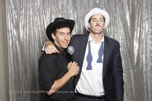 photo-booth-margaret-river-wedding-ag-221