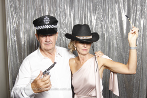 photo-booth-margaret-river-wedding-ag-250