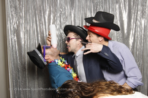 photo-booth-margaret-river-wedding-ag-253
