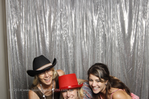 photo-booth-margaret-river-wedding-ag-258