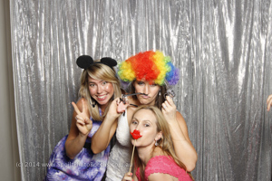 photo-booth-margaret-river-wedding-ag-262