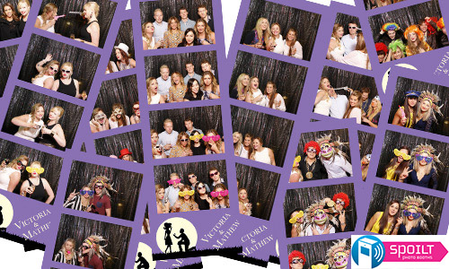 photo booth hire, fremantle
