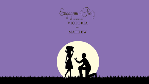 engagement party, photo booth hire perth