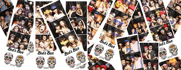 photo booth hire, nye, perth