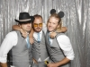 photo-booth-margaret-river-wedding-ag-003