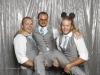 photo-booth-margaret-river-wedding-ag-004
