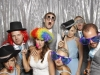 photo-booth-margaret-river-wedding-ag-010