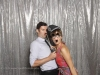 photo-booth-margaret-river-wedding-ag-019