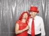 photo-booth-margaret-river-wedding-ag-033