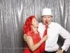 photo-booth-margaret-river-wedding-ag-034