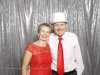photo-booth-margaret-river-wedding-ag-036