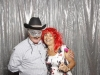 photo-booth-margaret-river-wedding-ag-041