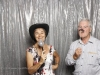 photo-booth-margaret-river-wedding-ag-043