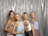 photo-booth-margaret-river-wedding-ag-056