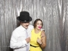 photo-booth-margaret-river-wedding-ag-059
