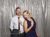 photo-booth-margaret-river-wedding-ag-076