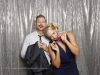 photo-booth-margaret-river-wedding-ag-079