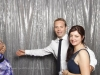 photo-booth-margaret-river-wedding-ag-086