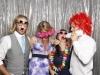 photo-booth-margaret-river-wedding-ag-092