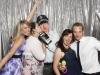 photo-booth-margaret-river-wedding-ag-098
